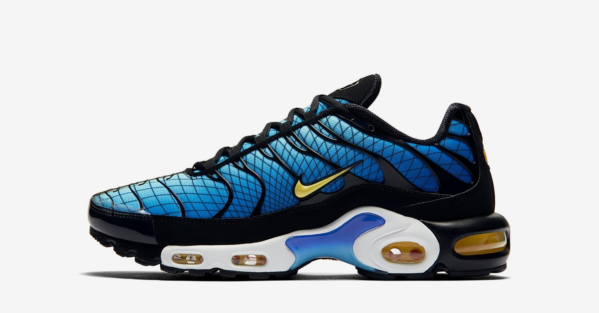 brand new 696a7 4f4f7 ... inexpensive nike air max plus greedy 47711 20a3e