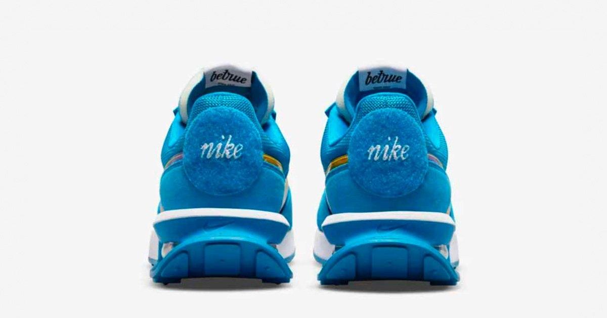 nike-air-max-pre-day-be-true-dd3025-400_04