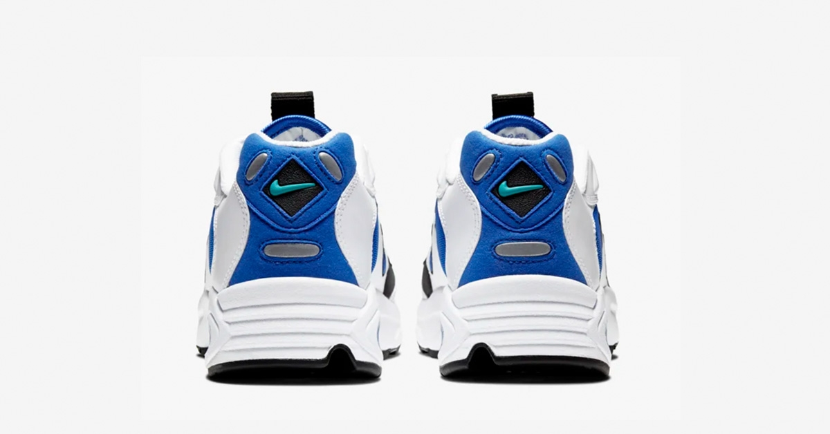 Nike-Air-Max-Triax-Hvid-Blaa-05