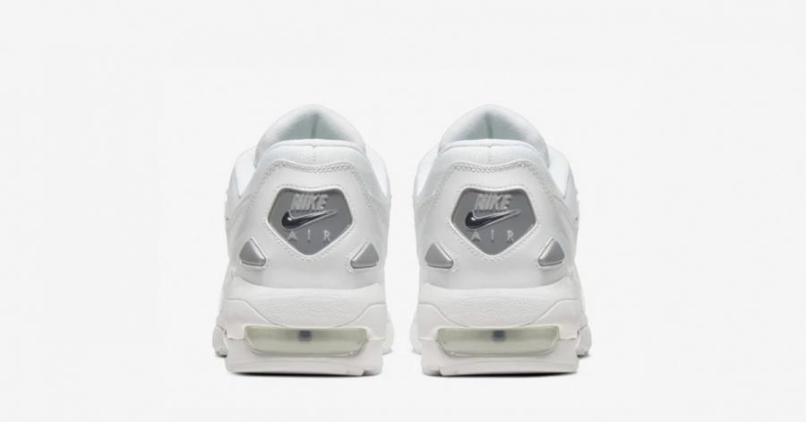 Nike-Air-Max2-Light-Triple-White-06