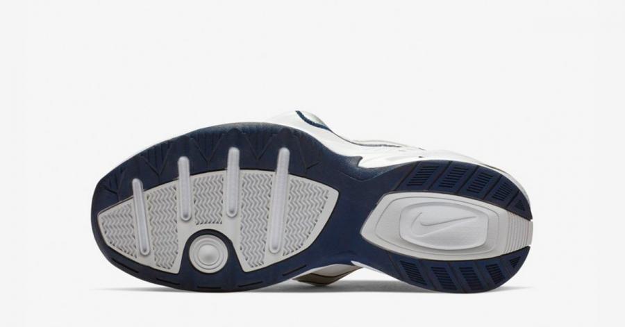 Nike-Air-Monarch-4-Hvid-Martine-Rose-04
