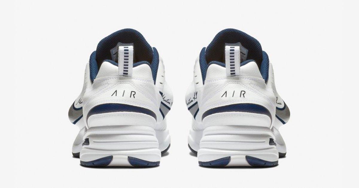 Nike-Air-Monarch-4-Hvid-Martine-Rose-05