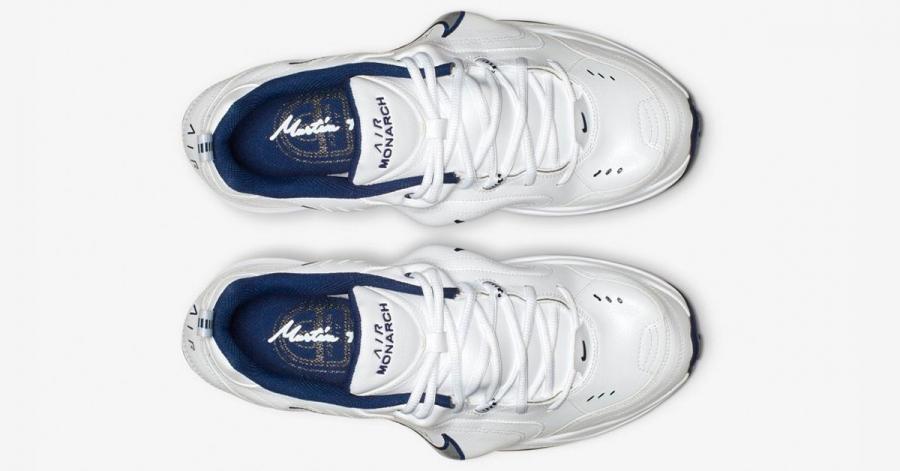 Nike-Air-Monarch-4-Hvid-Martine-Rose-06