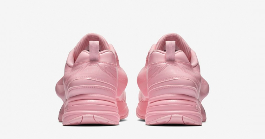 Nike-Air-Monarch-4-Pink-Martine-Rose-05