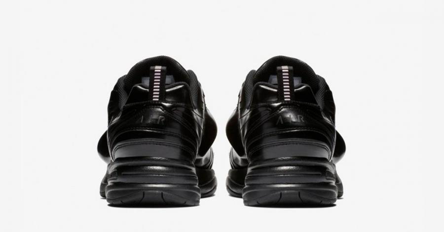 Nike-Air-Monarch-4-Sort-Martine-Rose-05