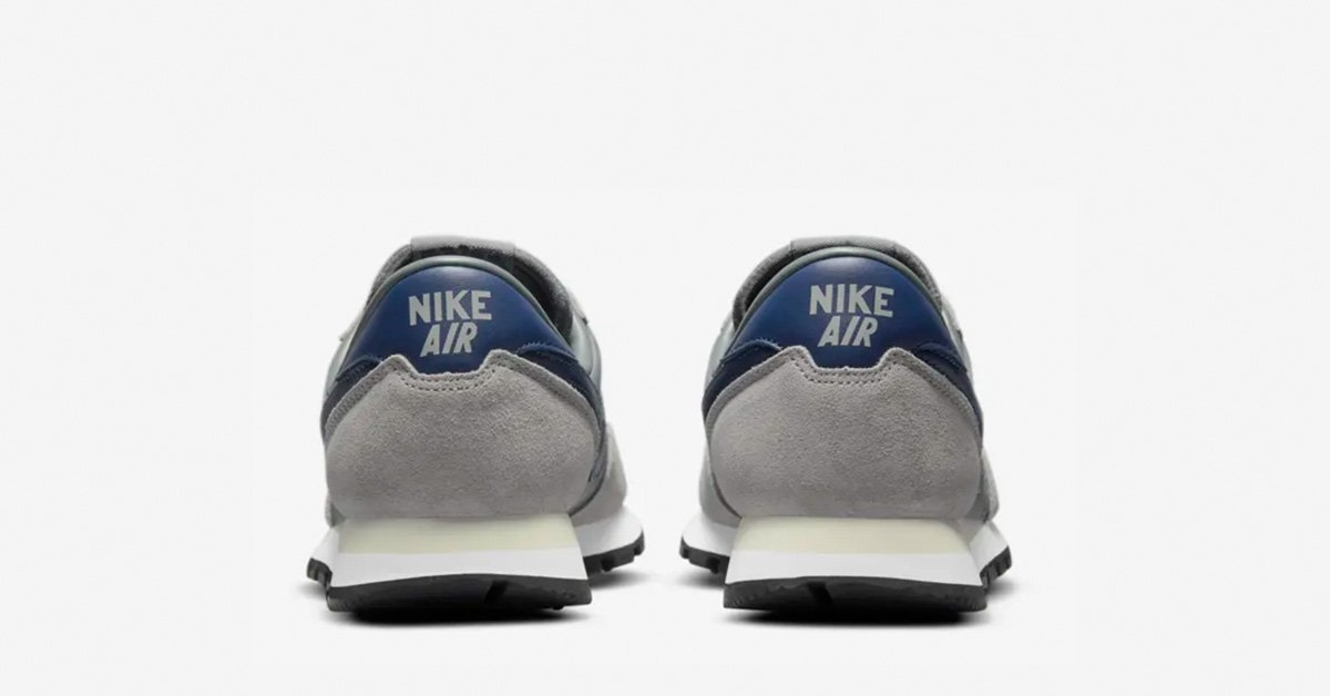 Nike-Air-Pegasus-83-Blue-Void-02