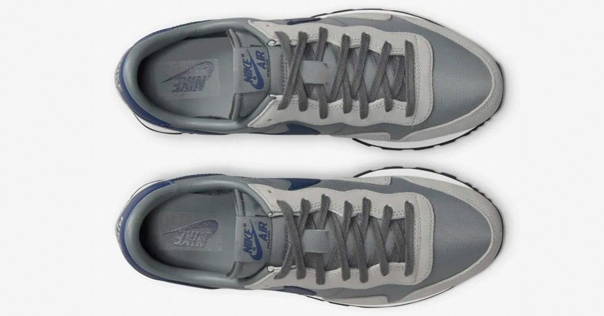 Nike-Air-Pegasus-83-Blue-Void-03