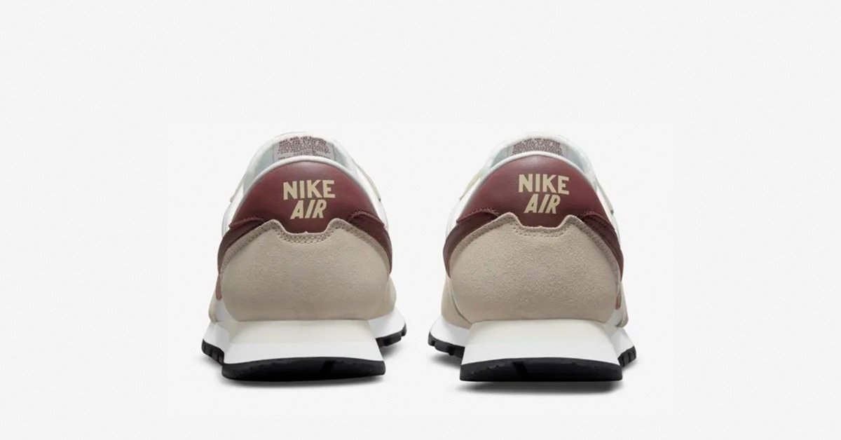 Nike-Air-Pegasus-83-Stone-02