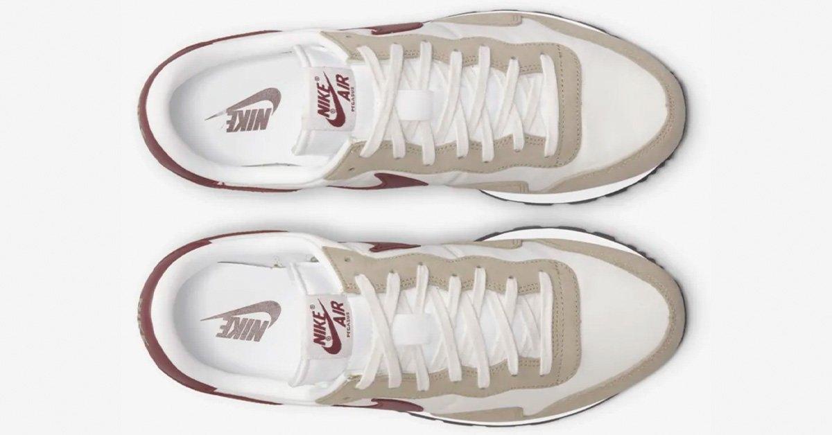 Nike-Air-Pegasus-83-Stone-03
