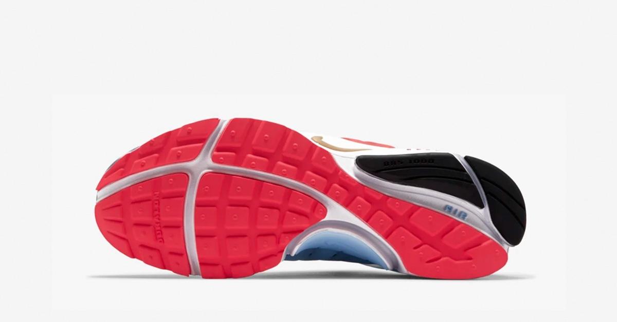 Nike-Air-Presto-Korea-CJ1229-100-05