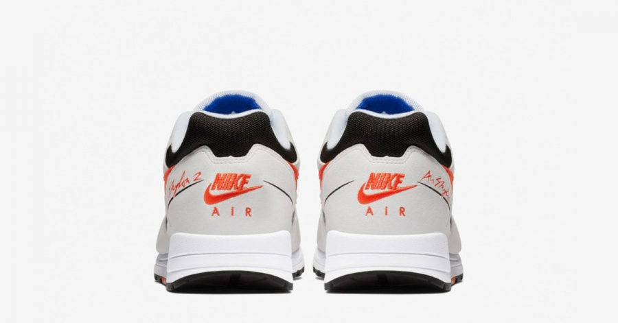 Nike-Air-Skylon-2-hvid-blaa-rod-AO1551-108-04