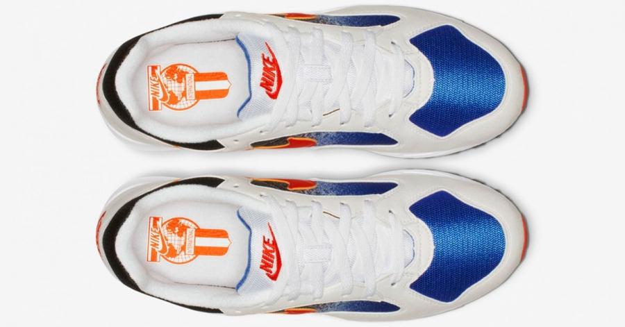 Nike-Air-Skylon-2-hvid-blaa-rod-AO1551-108-06