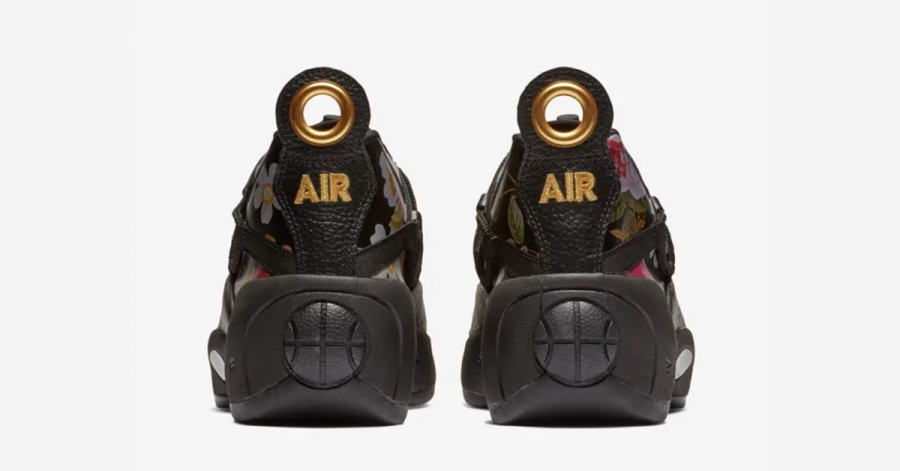 Nike-Air-Swoopes-2-Floral-til-Kvinder-05