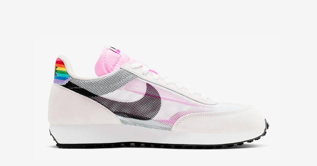 Nike-Air-Tailwind-79-Be-True-02