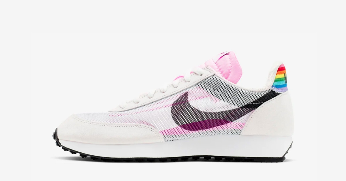 Nike Air Tailwind 79 Be True