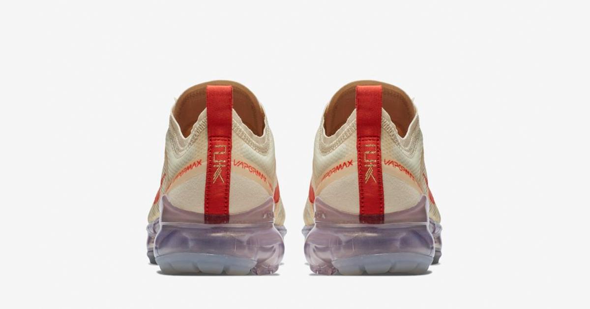 Nike-Air-VaporMax-2019-CNY-til-kvinder-05