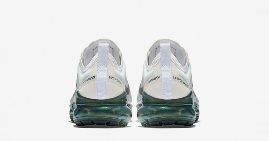 Nike-Air-Vapormax-2019-Hvid-Gron-AT6810-100-05