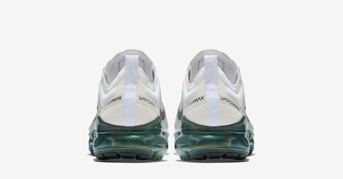 Nike-Air-Vapormax-2019-Hvid-Gron-AT6810-100-05