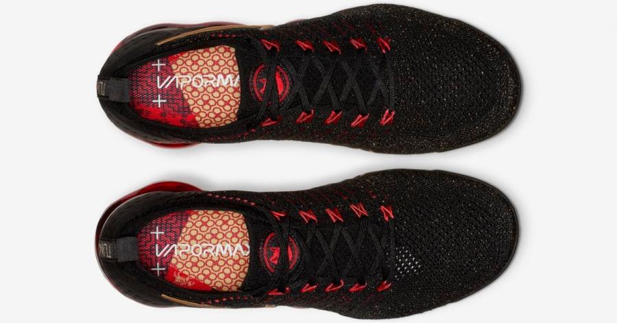 Nike-Air-VaporMax-Flyknit-2-CNY-06