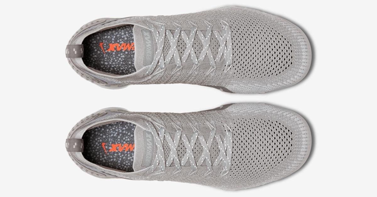 Nike-Air-VaporMax-Flyknit-2-Lizard-AV7973-001-06