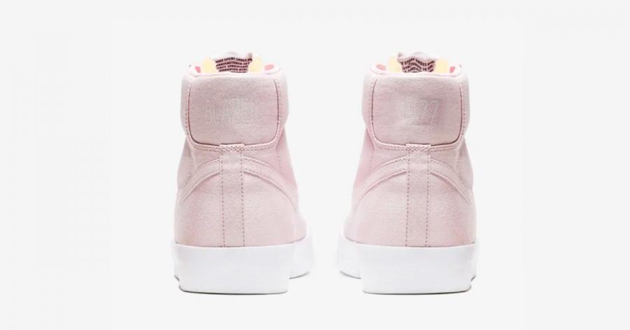 Nike-Blazer-Mid-77-Pink-Foam-05