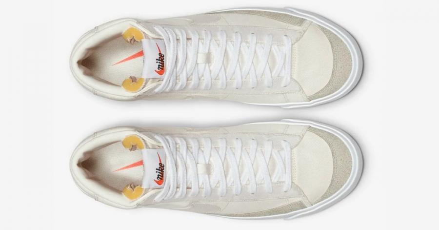 Nike-Blazer-Mid-77-Sail-06