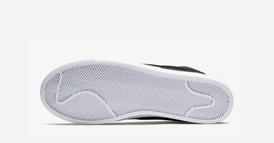 Nike-Blazer-Mid-77-Sort-04