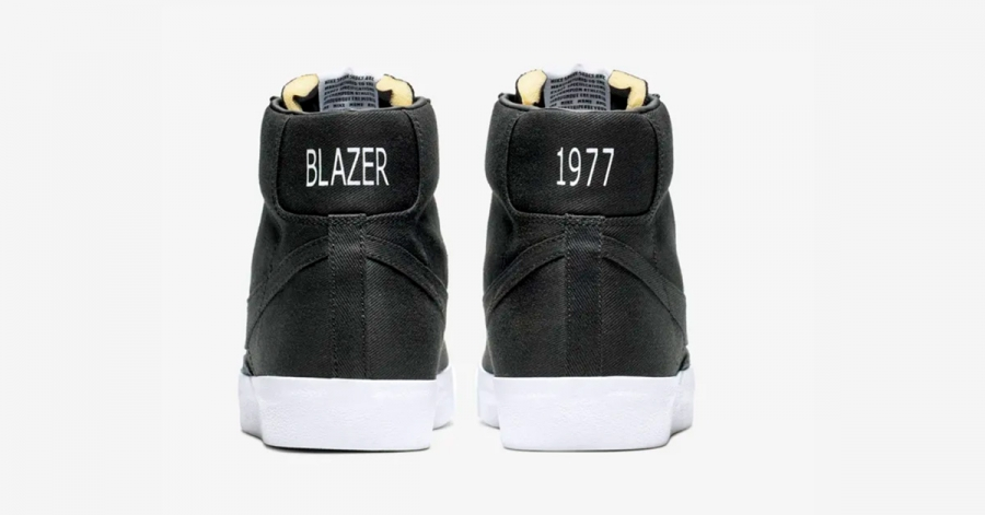 Nike-Blazer-Mid-77-Sort-05