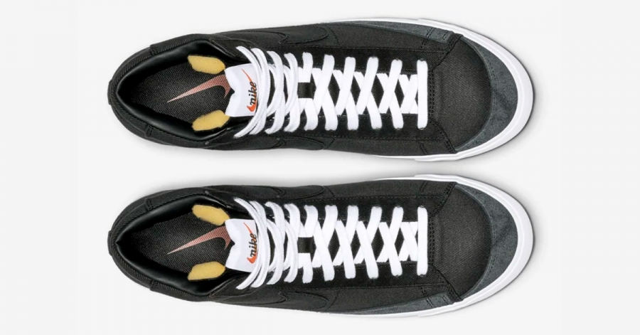 Nike-Blazer-Mid-77-Sort-06