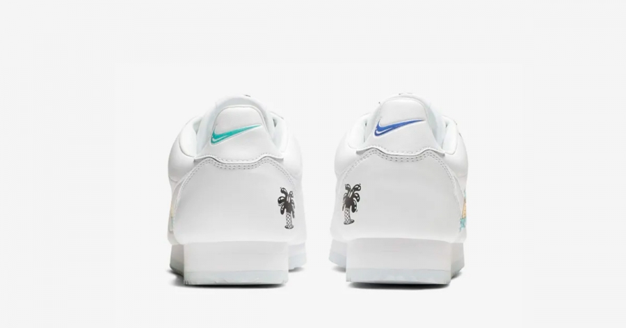 Nike-Cortez-Earth-Day-05