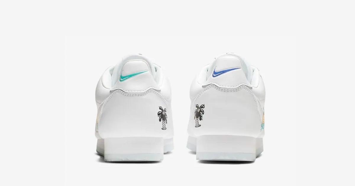 Nike-Cortez-Earth-Day-05