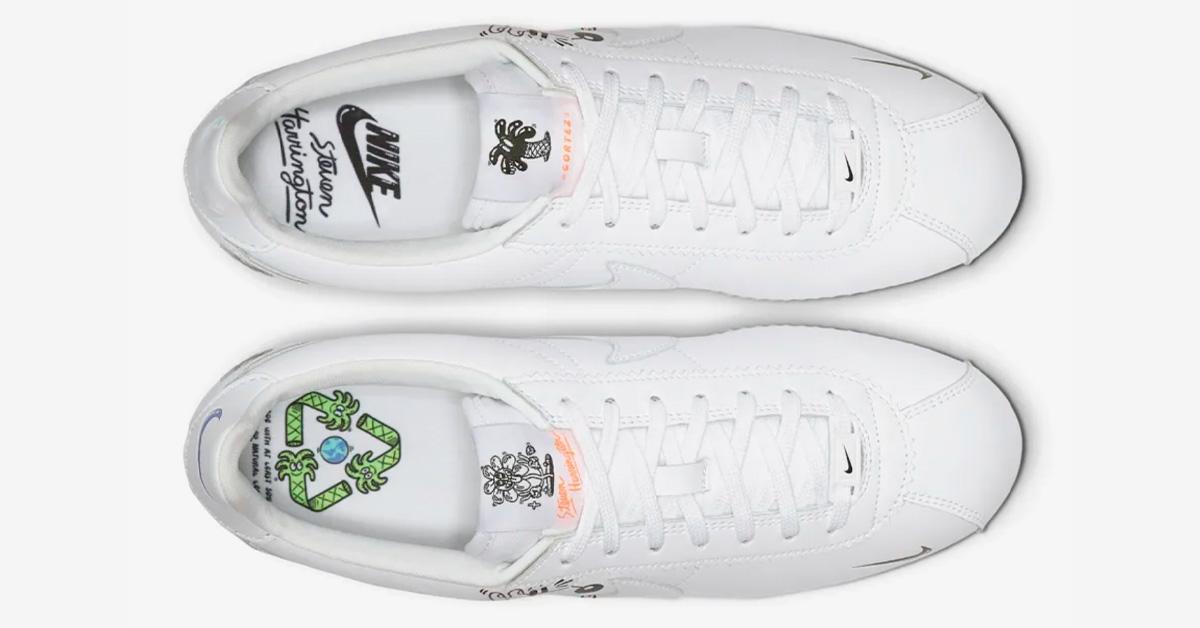 Nike-Cortez-Earth-Day-06