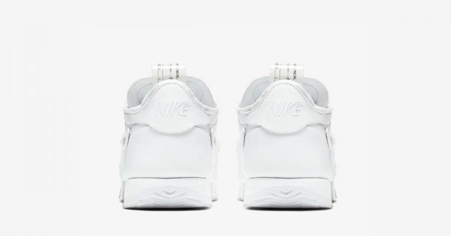 Nike-Cortez-Noise-Cancelling-05