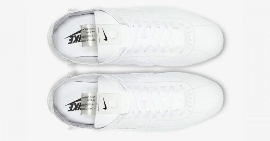 Nike-Cortez-Noise-Cancelling-06