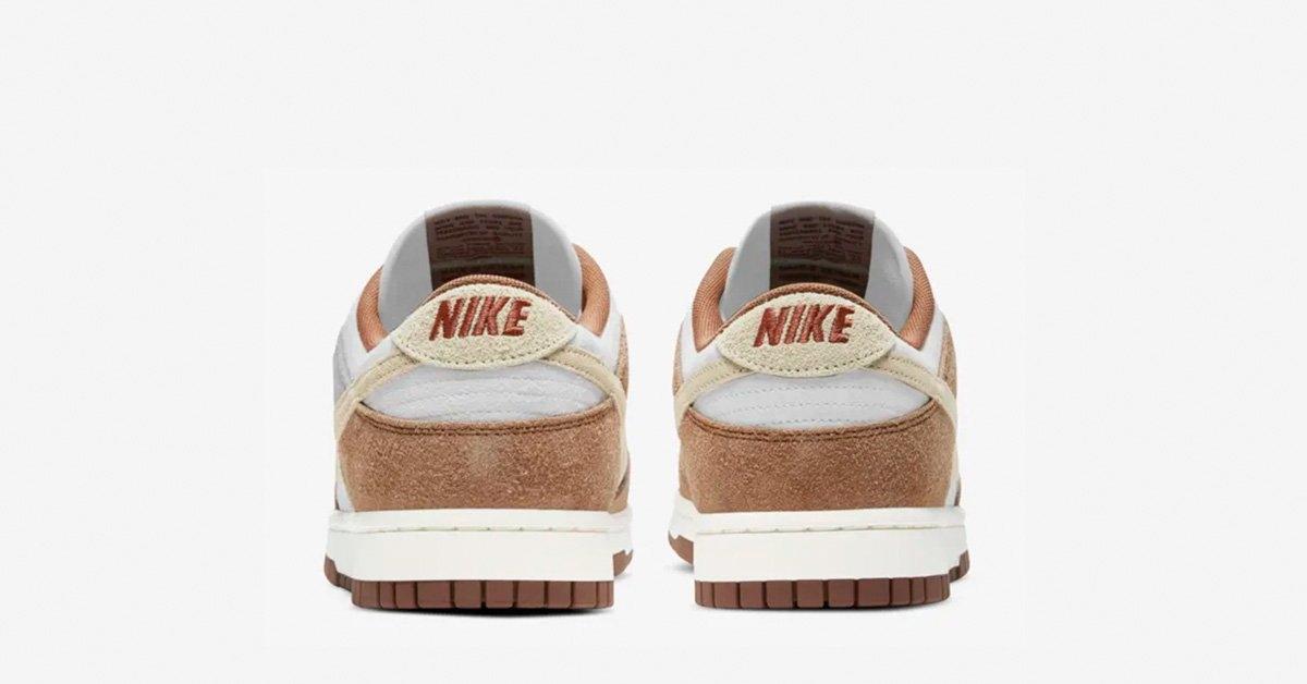 Nike-Dunk-Low-Medium-Curry-02