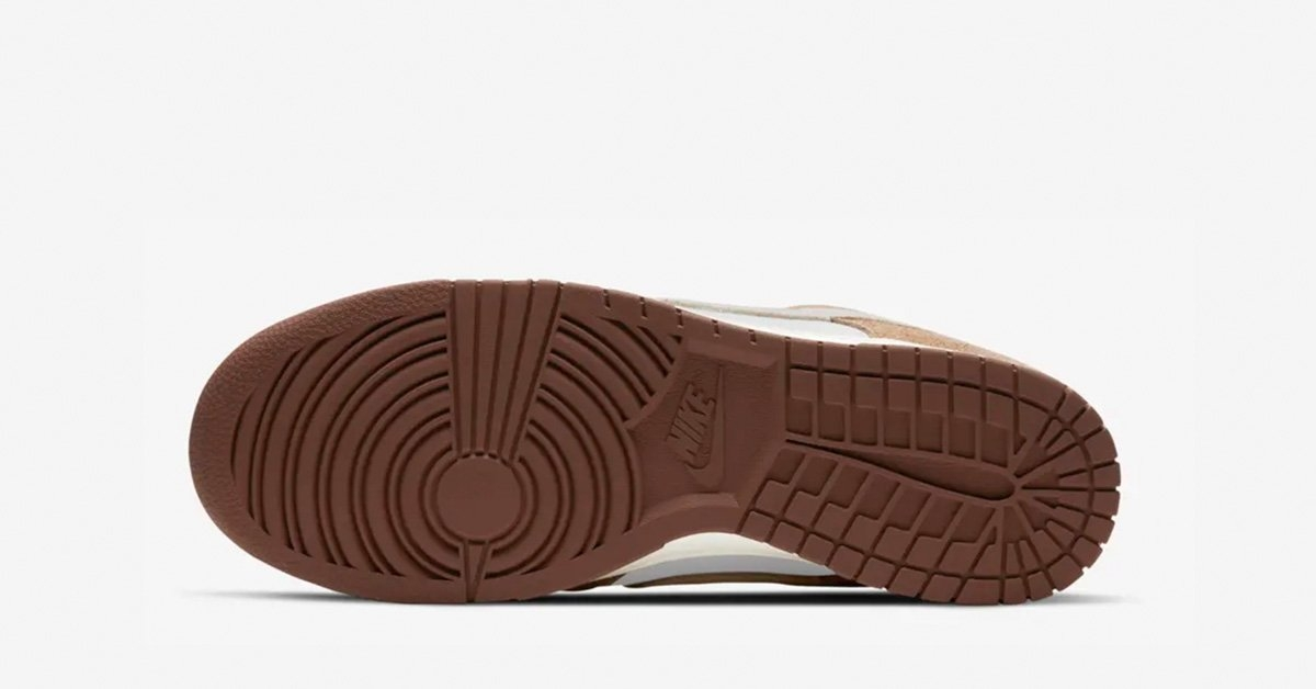 Nike-Dunk-Low-Medium-Curry-04