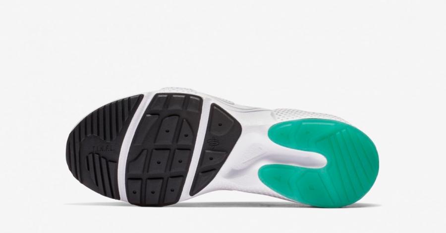 Nike-Huarache-E.D.G.E.-Hvid-Orange-04