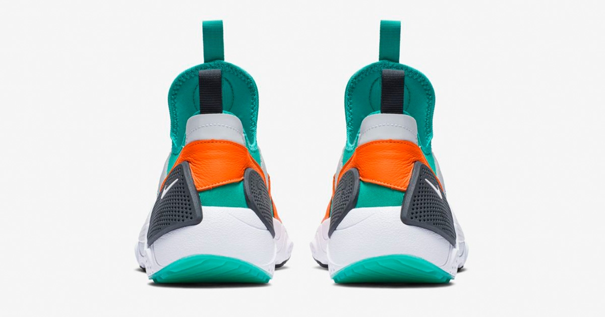 Nike-Huarache-E.D.G.E.-Hvid-Orange-05