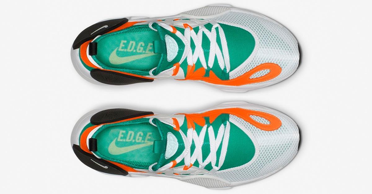 Nike-Huarache-E.D.G.E.-Hvid-Orange-06