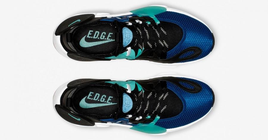 Nike-Huarache-E.D.G.E.-Sort-Blaa-06