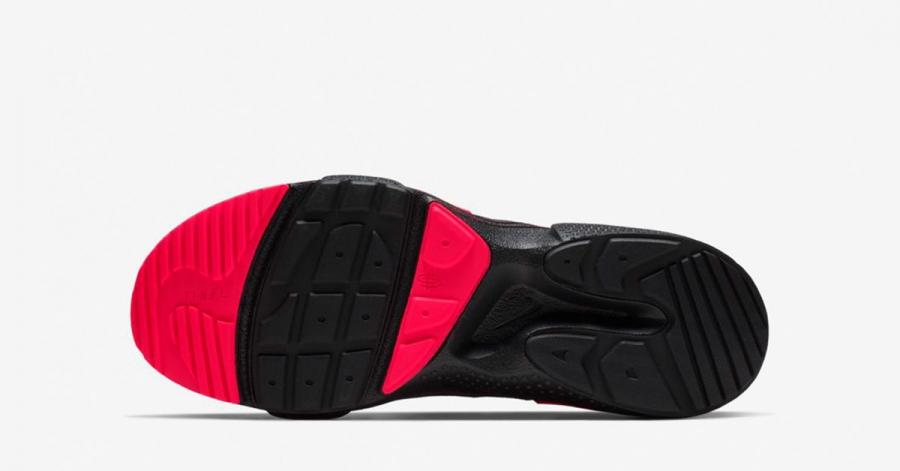 Nike-Huarache-EDGE-Motorsport-BV8171-001-04