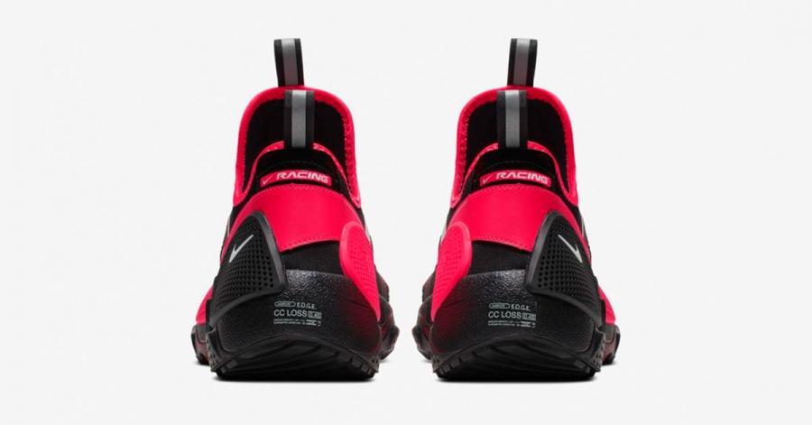 Nike-Huarache-EDGE-Motorsport-BV8171-001-05