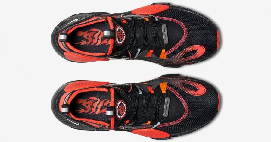 Nike-Huarache-EDGE-Motorsport-BV8171-001-06