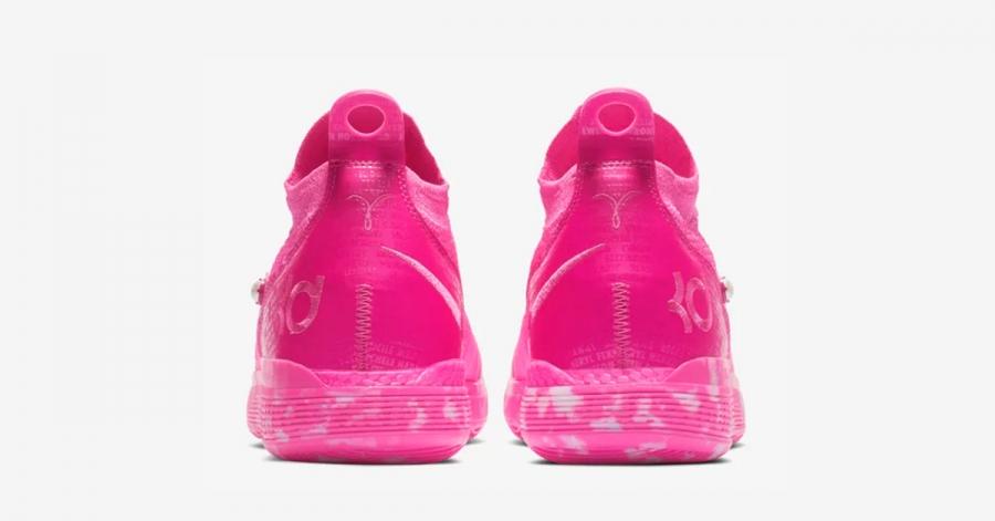 Nike-KD-11-Aunt-Pearl-05