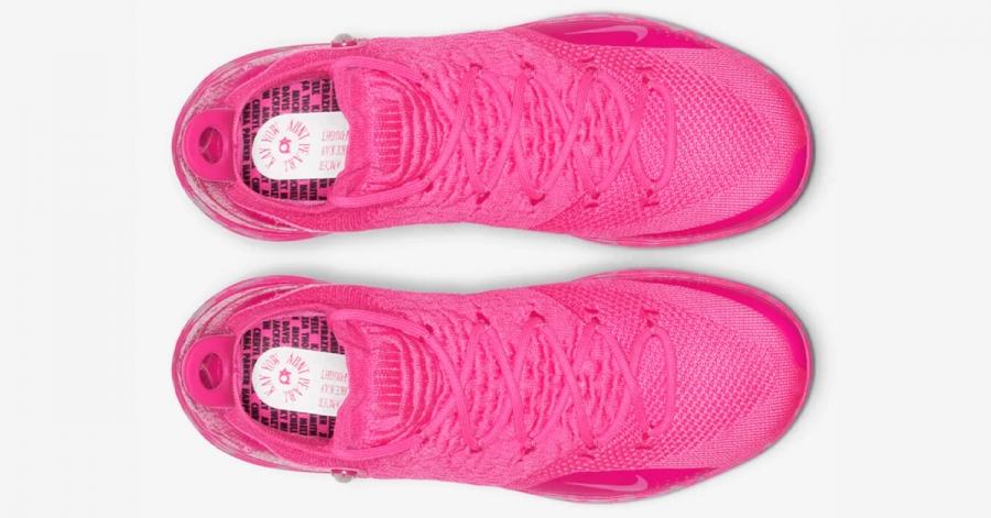 Nike-KD-11-Aunt-Pearl-06