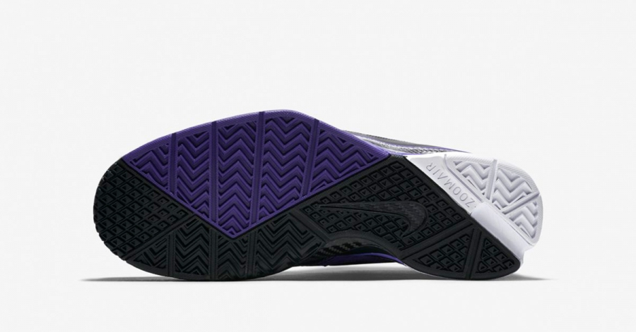 Nike-Kobe-1-Protro-Black-Out-AQ2728-004-04
