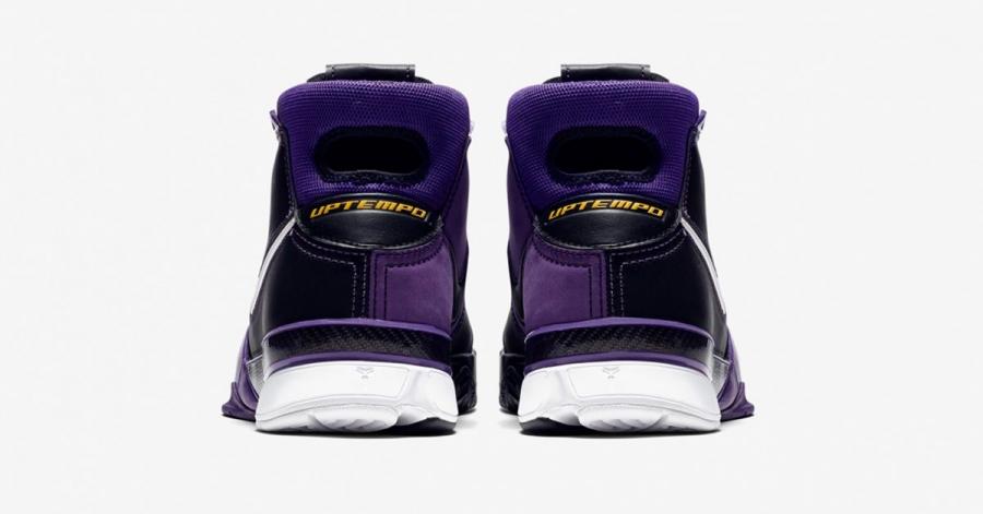 Nike-Kobe-1-Protro-Black-Out-AQ2728-004-05