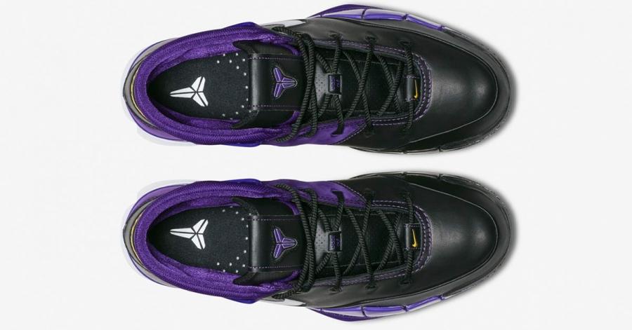 Nike-Kobe-1-Protro-Black-Out-AQ2728-004-06