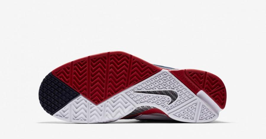 Nike-Kobe-1-Protro-USA-04