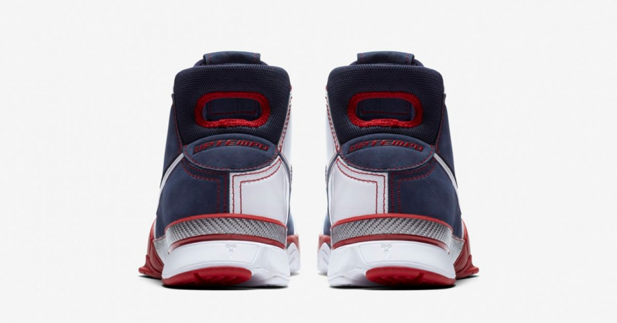 Nike-Kobe-1-Protro-USA-05